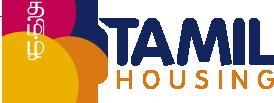 Tamil Housing