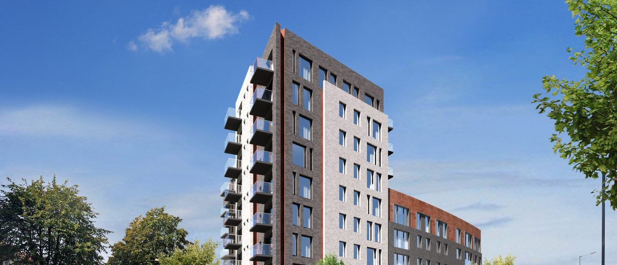 Tamil Housing launches new Shared Ownership scheme in Wembley!